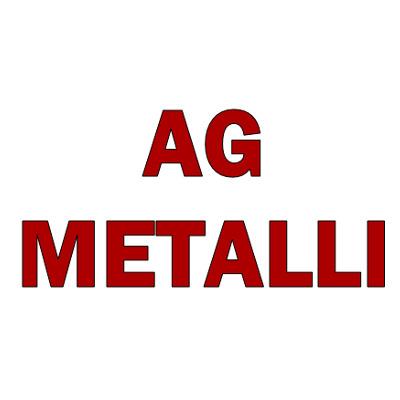 Ag Metalli - Rottami metallici Caluso