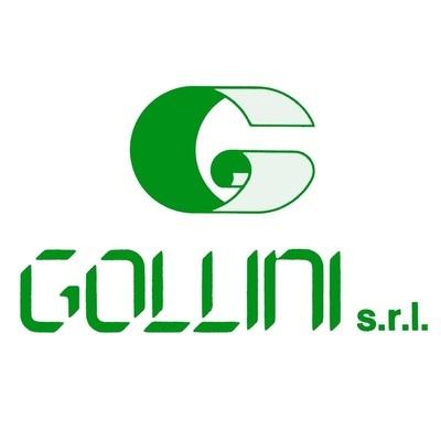 Gollini - Carta uso igienico e domestico Imola