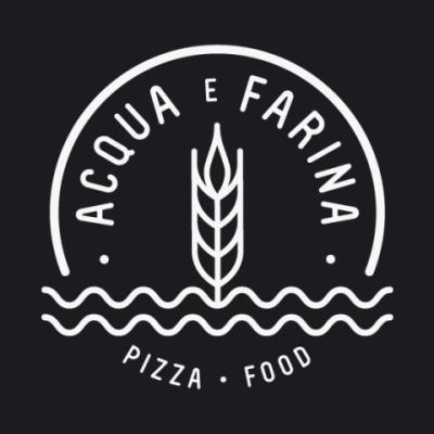 Pizzeria Acqua e Farina - Ristoranti Milazzo