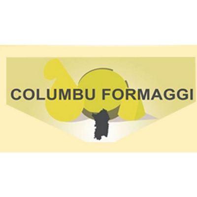 Formaggi Columbu - Latte e derivati Olbia