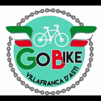 Go Bike - Biciclette - vendita al dettaglio e riparazione Villafranca D'Asti