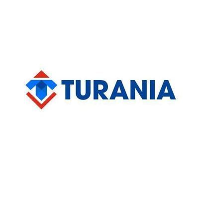 Turania - Edilizia - materiali Rieti