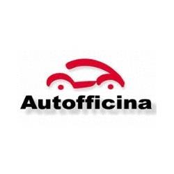 Moratti Plinio Autofficina - Elettrauto - officine riparazione Villa Di Tirano
