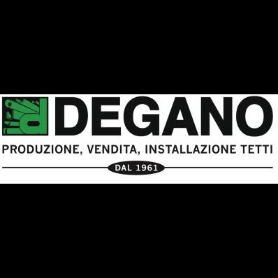 Degano Primo - Coperture edili e tetti San Dorligo Della Valle - Dolina