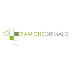 Ceramiche Grimaldi s.r.l
