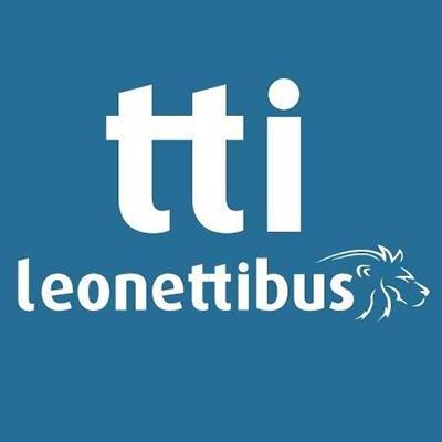Tti Leonettibus - Autobus, filobus e minibus Bracigliano