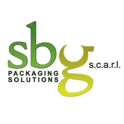 Sbg Packaging Solutions