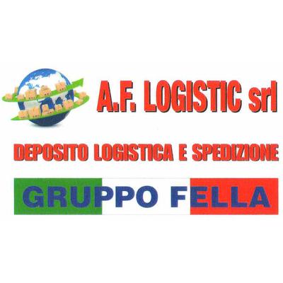 A.f. Logistic S.r.l.