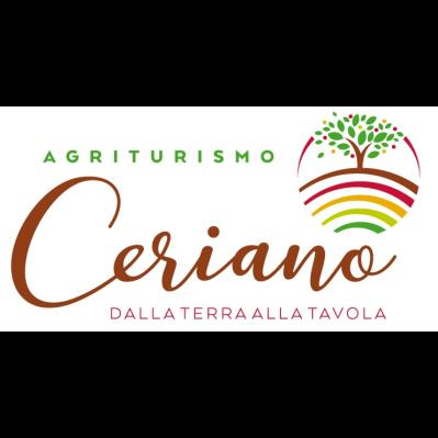 Agriturismo Ceriano - Aziende agricole Modigliana