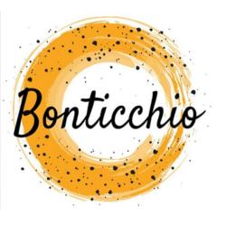 Gelateria Bonticchio - Gelati - produzione e commercio Cesena