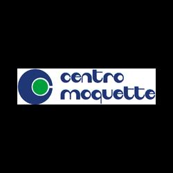 Centro Moquette Sas - Linoleum Senna Comasco