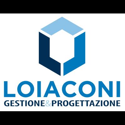 Studio Loiaconi - Ingegneri - studi Catanzaro