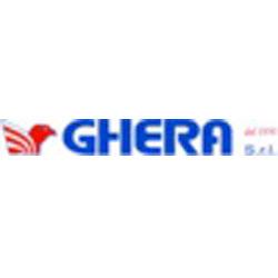 Ghera - Giocattoli e giochi - vendita al dettaglio Pontedera