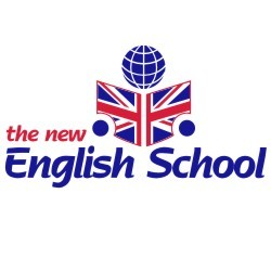 The New English School - Scuole di lingue Campora San Giovanni