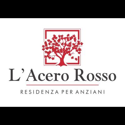L'Acero Rosso - Residenza per Anziani - Case di riposo Rocca Di Botte
