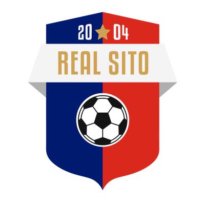 Real Sito Caserta - Sport - associazioni e federazioni Casagiove