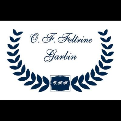 Onoranze Funebri Feltrine - Garbin - Onoranze funebri Feltre