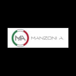 Costruzioni in Ferro  Manzoni - Serramenti ed infissi Gallarate