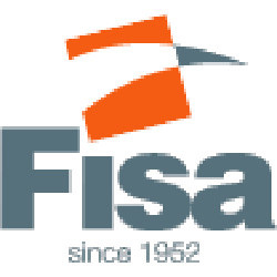 FISA - Stone Tools Supply