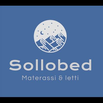 Sollobed Materassi e Letti - Materassi - produzione e ingrosso Soccavo