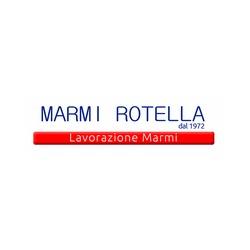 Marmi Rotella - Porfidi e pietre per pavimenti e rivestimenti Pianura