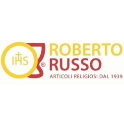 Roberto Russo Fabbrica Articoli Religiosi - Arredi sacri Napoli