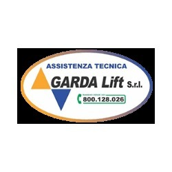 Garda Lift - Ascensori