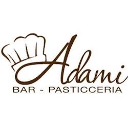Bar Pasticceria Adami - Bar e caffe' San Giovanni Lupatoto