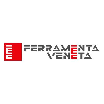 Ferramenta Veneta  srl - Ferramenta - ingrosso San Giovanni Lupatoto