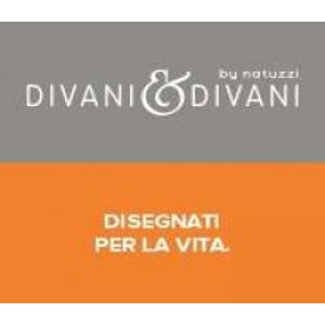 Divani E Divani Albenga.Poltrone E Divani Vendita Al Dettaglio A Villanova D Albenga E
