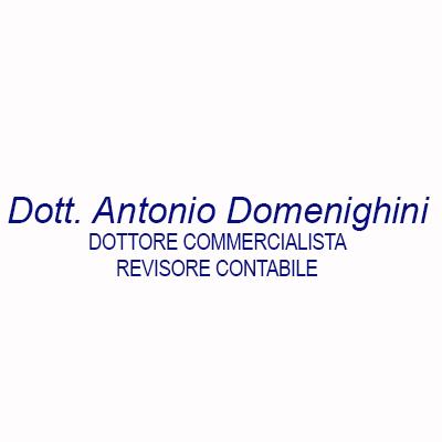 Studio Domenighini Acerbis Troletti Feriti