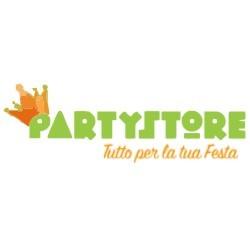 Party Store - Cartolerie Cosenza