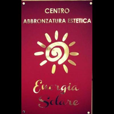 Centro Abbronzatura - Estetica Energia Solare - Istituti di bellezza Commenda
