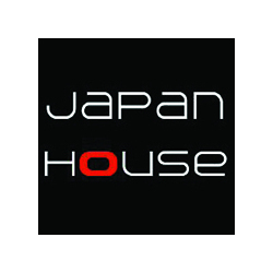 Japan House Ristorante Giapponese