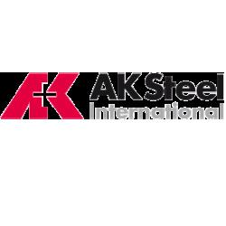 Ak Steel - Ferro Puro e Acciai Speciali dal 1935 - Nastri ferro e acciaio Genova
