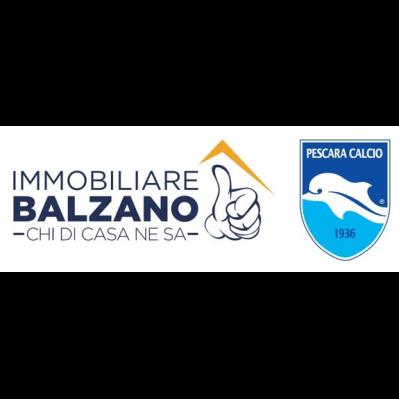 Agenzia Immobiliare Balzano - Agenzie immobiliari Montesilvano