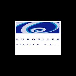 Eurosider Service - Tubi acciaio Tavagnacco