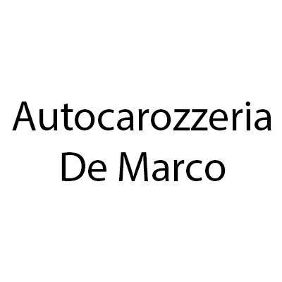 Autocarrozzeria De Marco – Riparazione e Assistenza Camper – Noleggio Auto - Carrozzerie automobili Corigliano Calabro