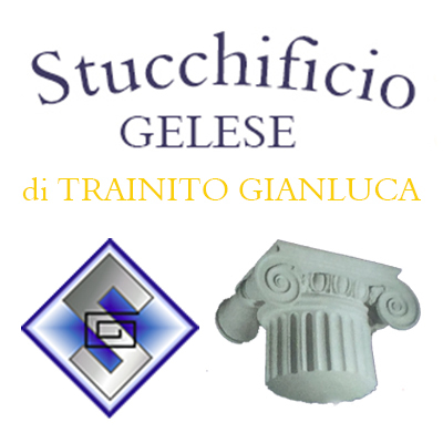 Stucchificio Gelese di Trainito Gianluca