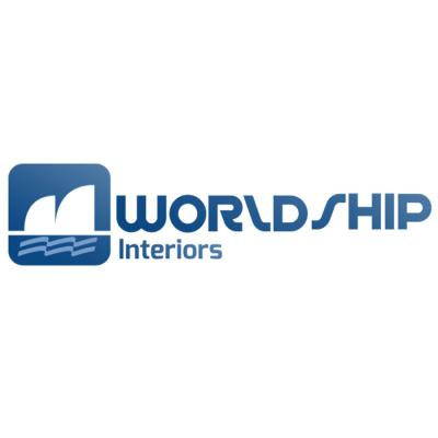 World Ship Interiors | Allestimenti Navali | Allestimenti Mercantili - Cantieri navali - manutenzioni, riparazioni e demolizioni Napoli