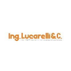 Ing. Lucarelli e C. - Telecomunicazioni impianti ed apparecchi - vendita al dettaglio Cassina De' Pecchi