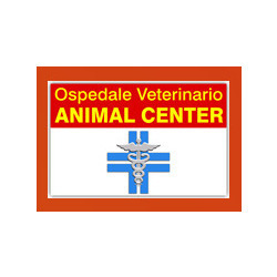 Pronto Soccorso Veterinario Animal Center