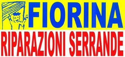Fiorina serrande brescia via milano 19 a for Fiorina forniture elettriche