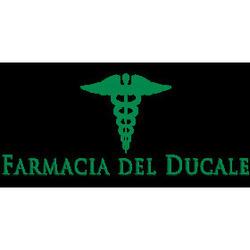 Farmacia del Ducale - Farmacie Genova