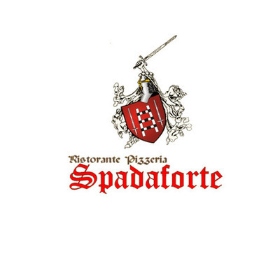 Ristorante Pizzeria Spadaforte - Ristoranti Siena