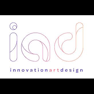 Innovation Art Design - Stampe artistiche Bolzano