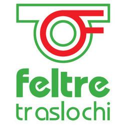 Feltre Traslochi - Magazzini custodia mobili Verona