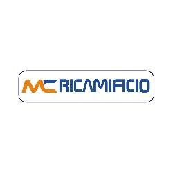 MC Ricamificio - Ricami - vendita al dettaglio Crosia