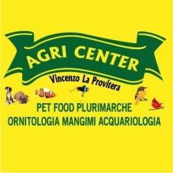 Agricenter - Giardinaggio - macchine ed attrezzi Castrovillari