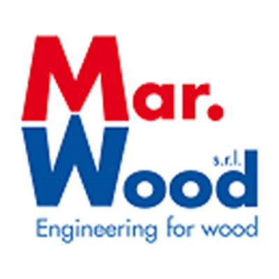 Mar. Wood - Ferramenta - ingrosso Campobasso